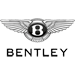 Bentley car leasing Continental GT Coupe