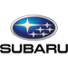 Subaru car leasing XV SUV